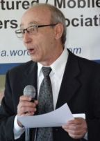 Bob Lamonica